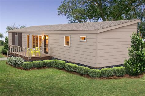 clayton single wide homes clayton s gen now concept home mobile home living