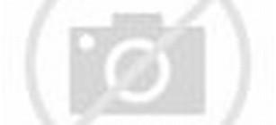 Gambar Uang Kertas 2000 Rupiah - Download - Download Image