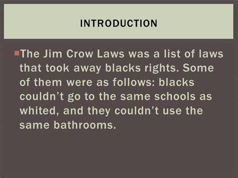 Jim Laws Essay by Jim Laws Photo Essay Ppt