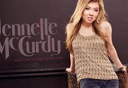 Jennette-McCurdy-jennette-mccurdy-19892782-1680-1050.jpg