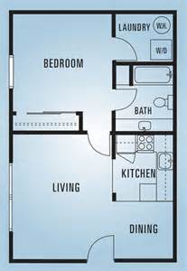 Sq Ft House Plans   Avcconsulting us    Square Foot Apartment Floor Plans on sq ft house plans