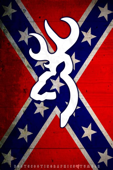 confederate flag background rebel flag screensavers and wallpaper wallpapersafari