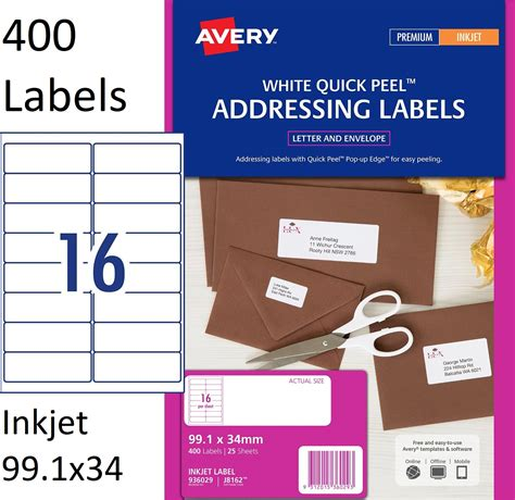 word 2007 shipping label gt gt 26 nice word label template