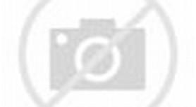 SNSD Yoona 2013