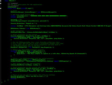 source code source code review vector cyber defense