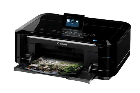 reset canon printer mg series pixma mg6120