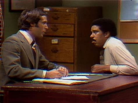 chevy chase richard pryor the 10 most shocking moments on saturday night live tv