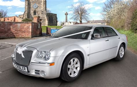 baby bentley wedding car chrysler 300c cupid carriages