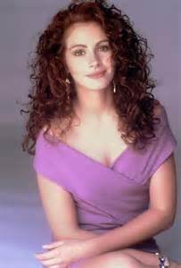 Julia roberts robert ri chard and pretty woman on pinterest