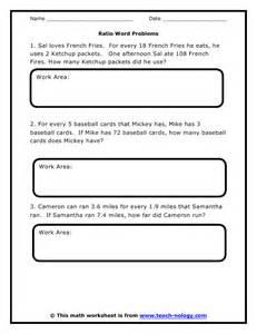 Pics photos 6th grade math word problems