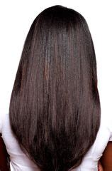 knappy clip in hair extensions 14 quot knatural straight clip ins knappy hair extensions