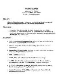 dietary aide sle resume state tested nursing assistant resume sle