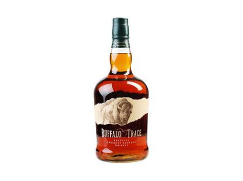 best whiskey best whiskies 30 best bourbon rye he spoke style