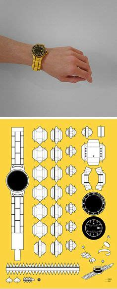 printable paper watches 1000 images about printables on pinterest paper dolls