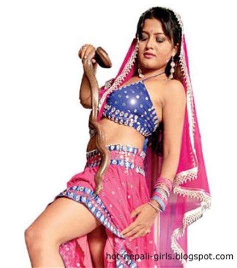 nepali movie dreams actress name nepali actress hot rekha thapa