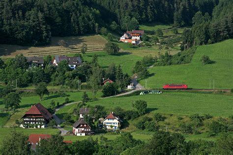 Bauunternehmen Schwarzwald by In Gutach Email Fotos Telefonnummern