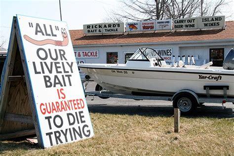 shop boatus signing in fishing boatus magazine