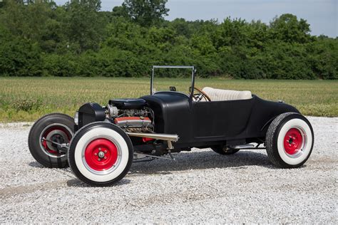1927 Ford Roadster by 1927 Ford Roadster Fast Classic Cars