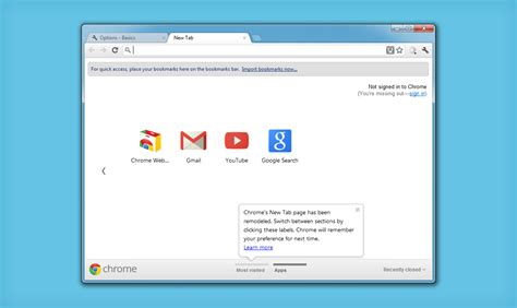 chrome download for pc google chrome as homepage free download
