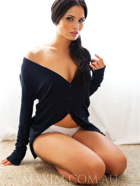 Katrina Law Maxim Australia