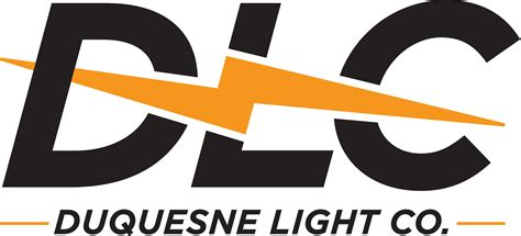 light companies in with branding duquesne light aims to draw younger