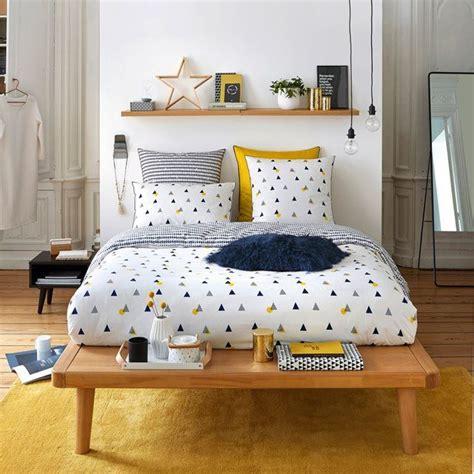 la redoute dessus de lit les 25 meilleures id 233 es de la cat 233 gorie housses de couette sur housse de couette