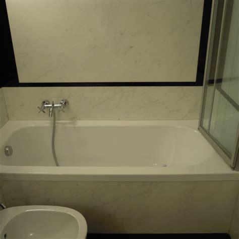 vasca da bagno in acrilico sostituzione vasca da bagno in acrilico
