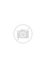 Coloriage : un poisson