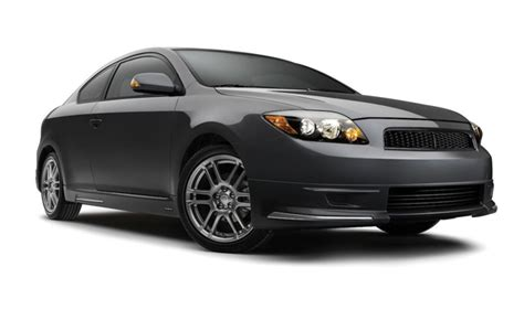 automotive repair manual 2008 scion tc security college student lives in scion tc for eight months