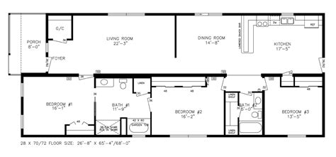 universal home design floor plans house plans universal design homes home deco plans