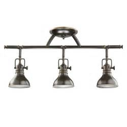 in track lighting fixture hton bay track lighting exciting modern dining room