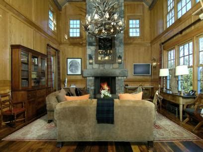 at home design center greenwich ct tommy hilfiger s mansion in greenwich ct 26 hooked on houses