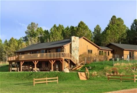 Rock Crest Lodge Cabins Custer Sd by Map Directions Rock Crest Lodge Cabins