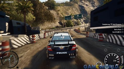 Ps4 Ps 4 Need For Speed Rivals need for speed rivals ps4