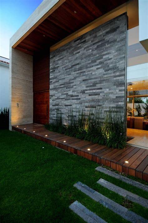 imagenes terrazas hermosas dise 241 o de patios terrazas y jardines modernos con fotos