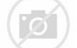 Anime Moon Love