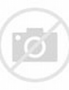 Jesus Baptized by John the Baptist