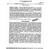 Dale Earnhardt Autopsy Report