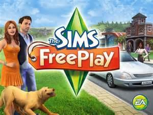 Sims 3 freeplay money hack descargar hack para my talking tom