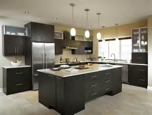 fabriquer un comptoir de cuisine en bois cuisine avec