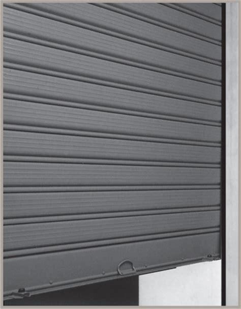 porte box auto ti effe service portoni per garage e serrande