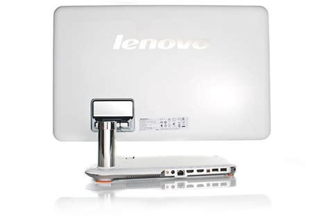 Laptop Lenovo A300 lenovo ideacentre a300 hardware specs