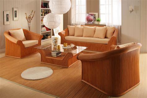 Espresso Glass Murah wood frame sofa info harga jual beli kursi sofa ukir jati furniture murah fo sofa frame images