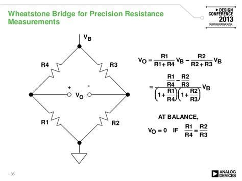 wheatstone bridge method lab wheatstone bridge in balance 28 images wheatstone bridge circuit and theory of operation