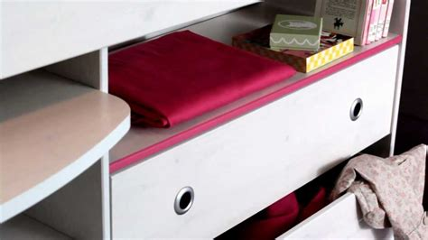 chambre enfant lit compact catalogue but 2012 2013