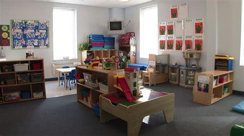 classroom layout ideas year 1 prek classroom set up school pinterest classroom