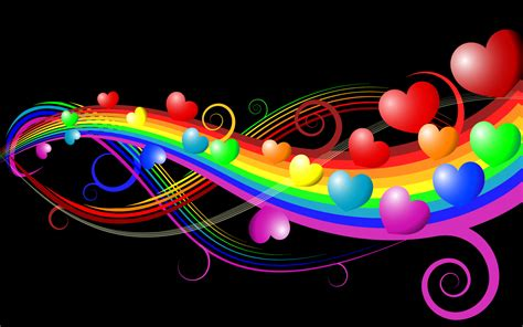 wallpaper 3d love you i love you 3d hd abstract wallpapers 10179 hd wallpapers