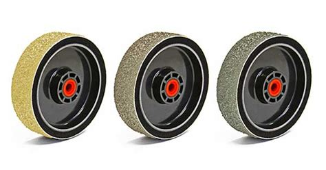 diamond bench grinding wheels why diamond grinding wheels are super abrasives