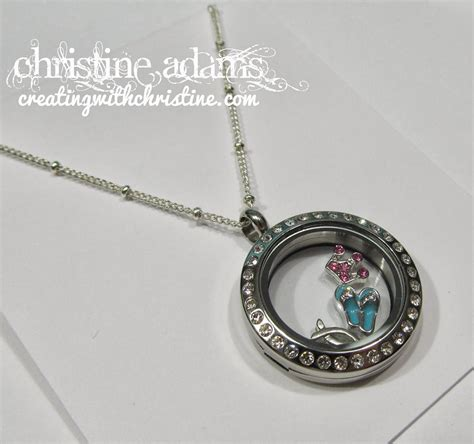 My Origami Owl - origami owl all about owl