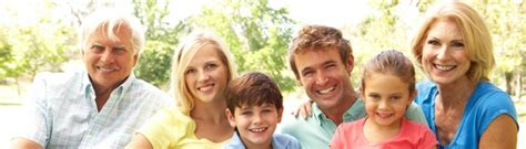 family bank family bank business how to create your own